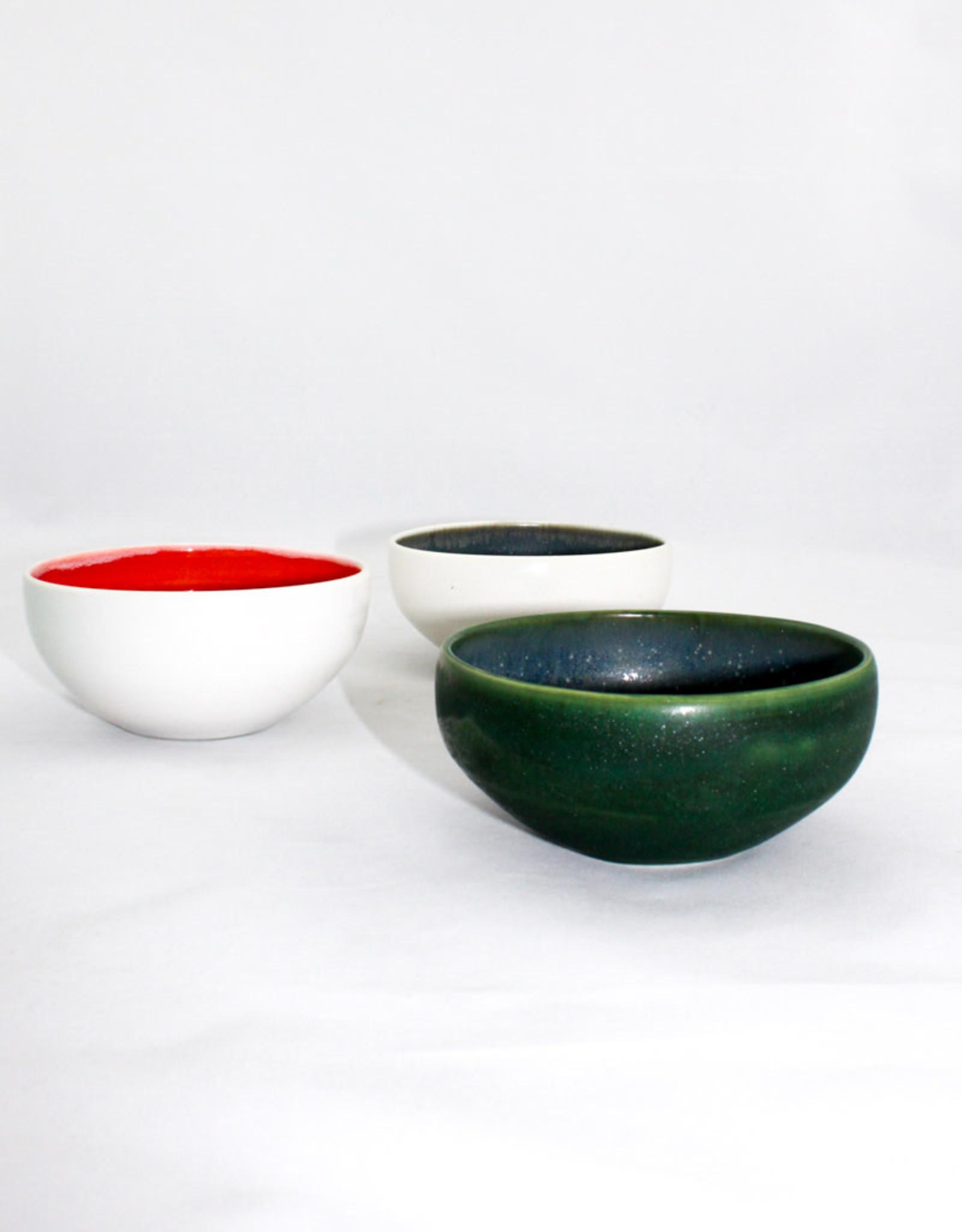 Kiara Matos Modern Bowl