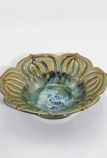 Potters Choice Small Bowl