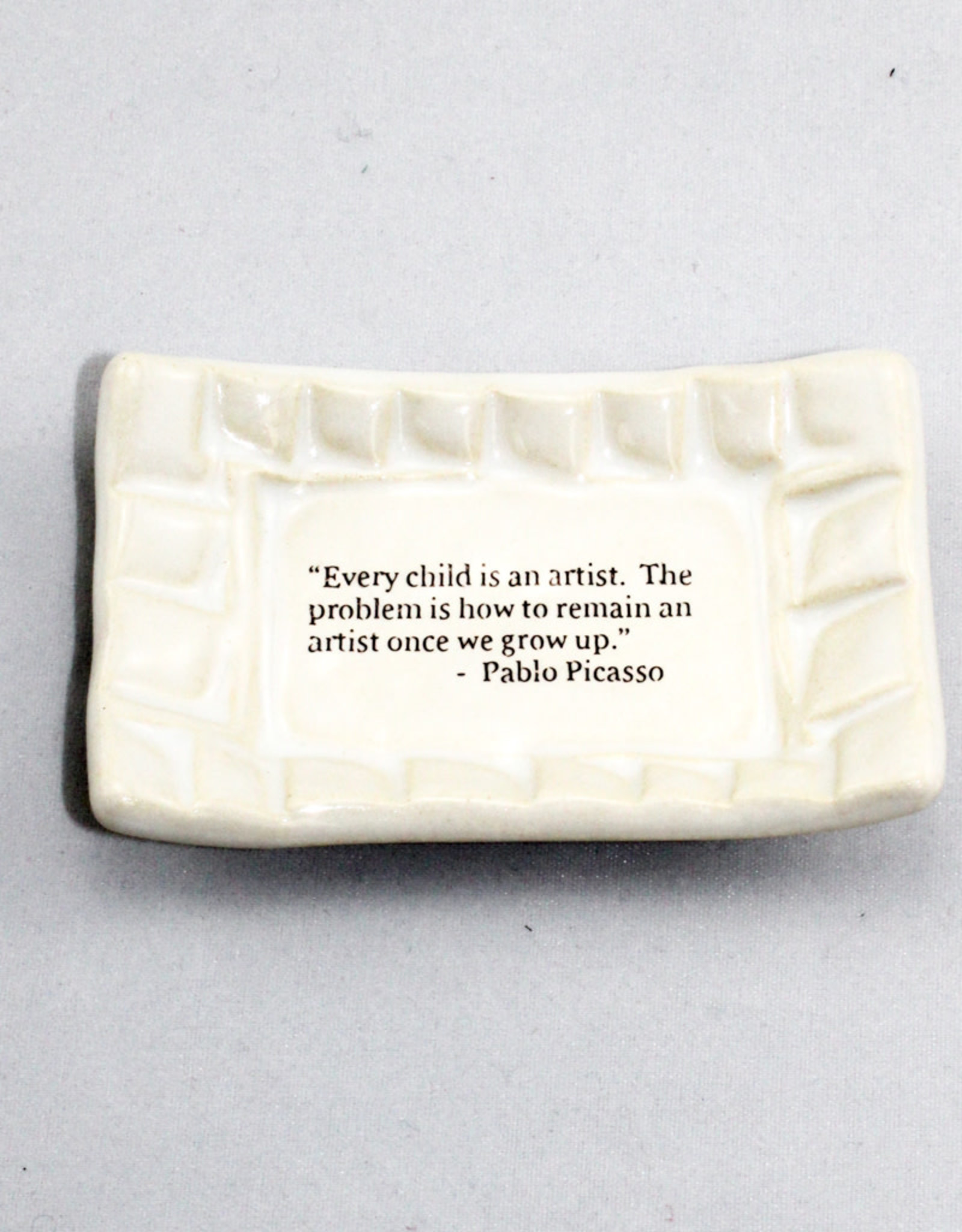 Lorraine Oerth & Co. Quotes Dish Group 3