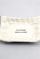 Lorraine Oerth & Co. Quotes Dish Group 2