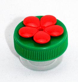 Nectar Dots Nectar Dot