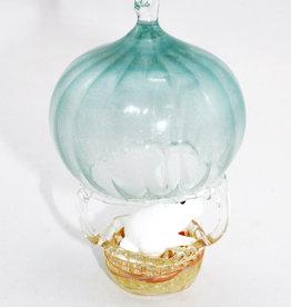 720 Glassworks Balloon Animal Bunny