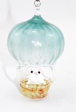 720 Glassworks Glass Balloon Animal