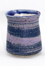 Robert Parrott Henderson Cup