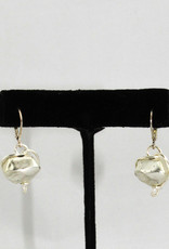 Abra Couture Drop Earrings