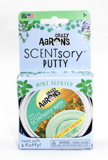 Crazy Aarons Putty 2.75'' Positive Energy Putty