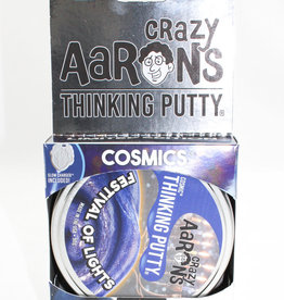 "Crazy Aarons Putty 4"" Festival of Lights"