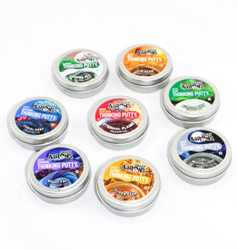 "Crazy Aarons Putty Effects2 2.5"" Tin"