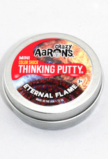 Crazy Aarons Putty Effects2 2.5'' Tin  Putty