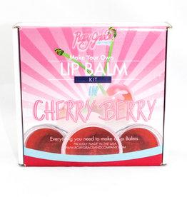 The Roxy Grace Company, LLC DIY Lip Balm Kit