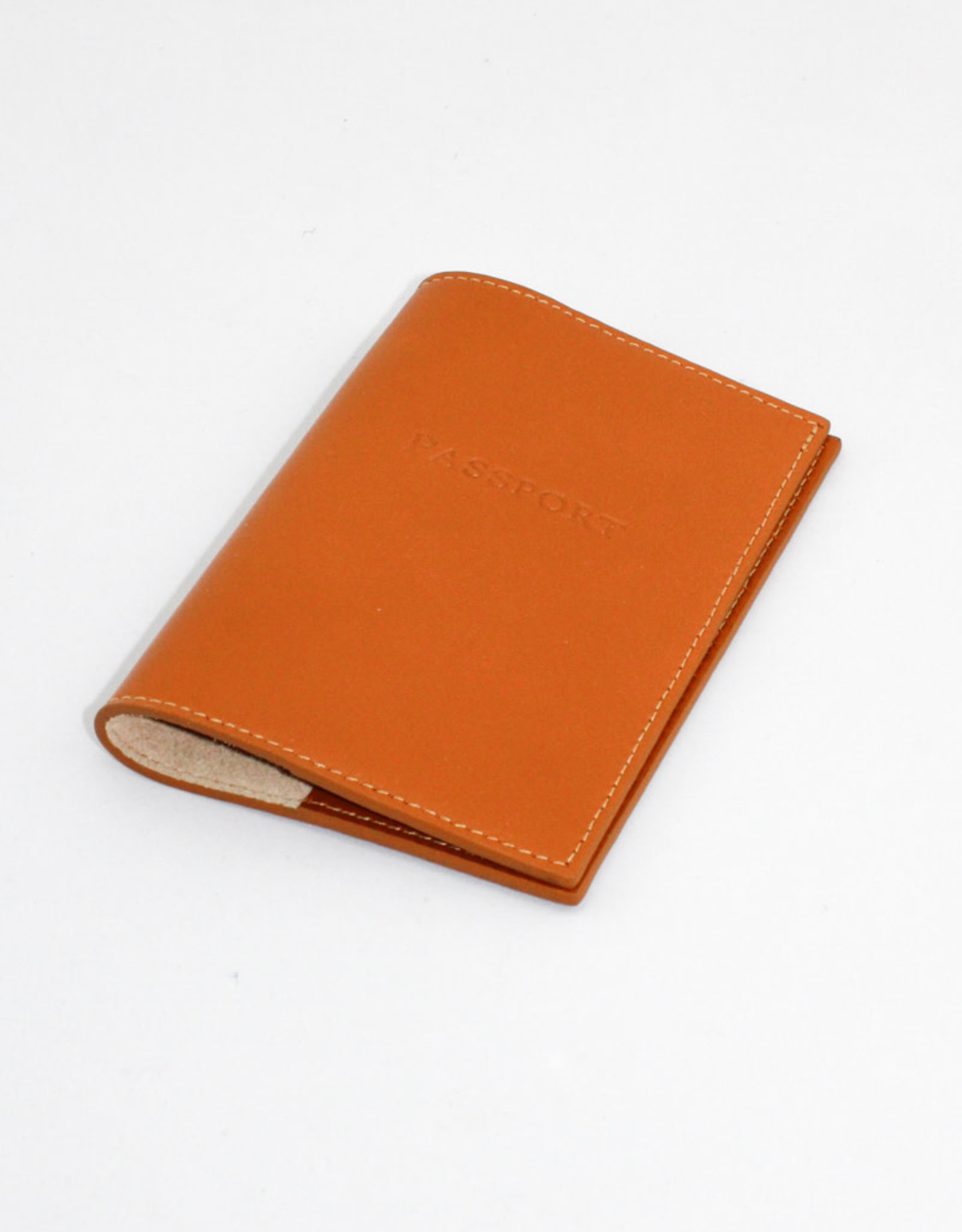 Graphic Image, INC. Passport Cover