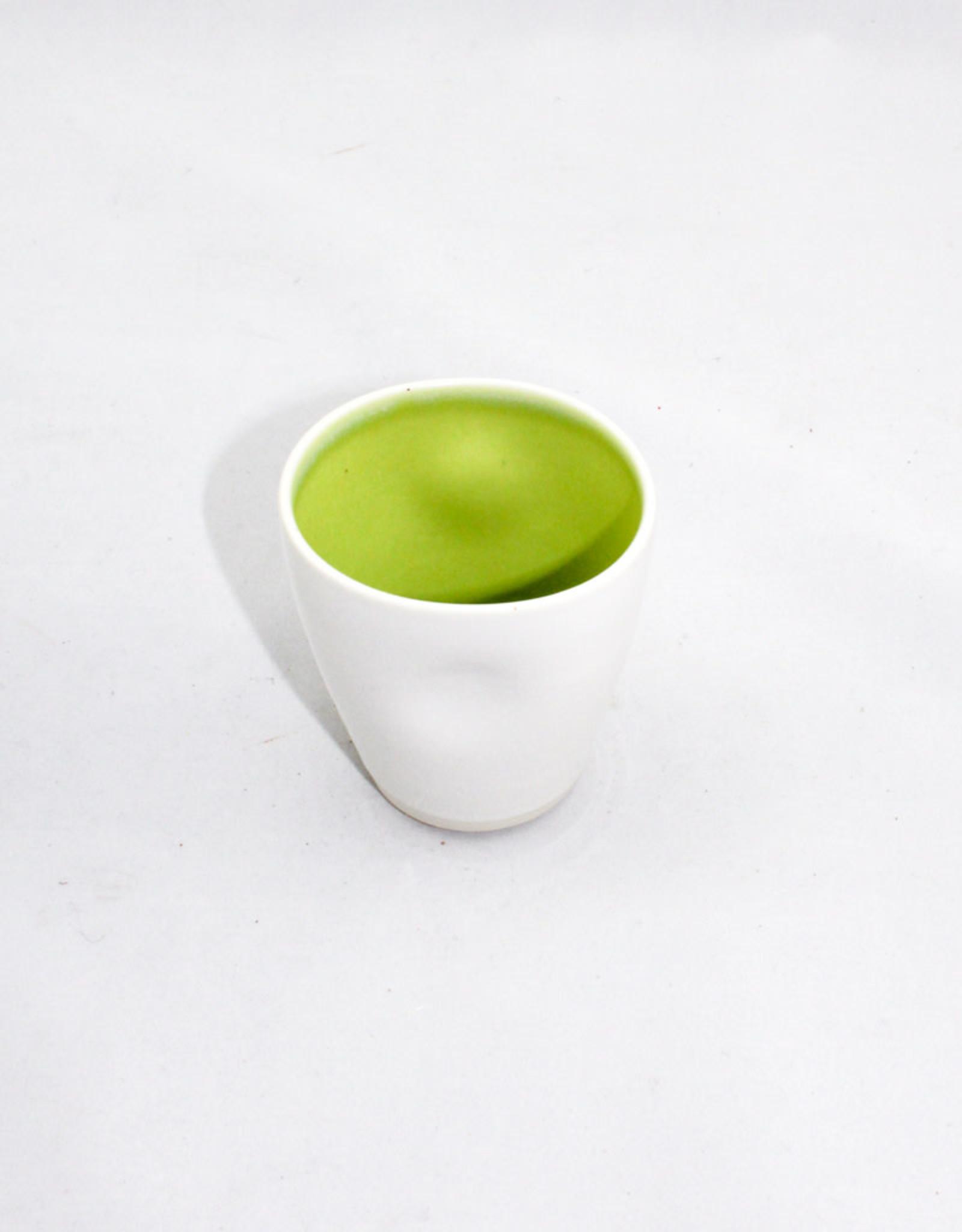 Kiara Matos Pinch Cup