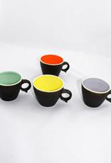 Kiara Matos Cappuccino Cup