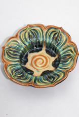 Potters Choice Medium Bowl