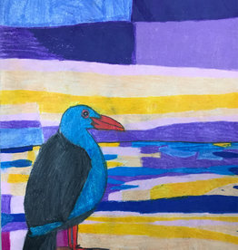 Create Seagull