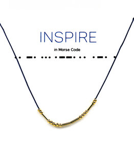 Little Be Design Inspire Necklace