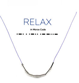 Little Be Design Relax Necklace