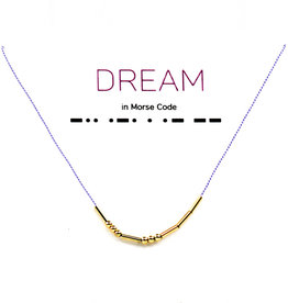 Little Be Design Dream Necklace