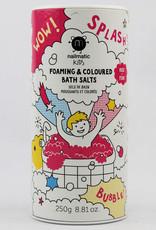Nailmatic Pink Bath Salts