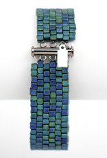Creations 6 Wide Bracelet