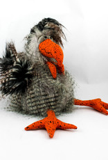 Sigi Kid Cheerio Chicken Beast Collection