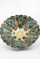 Potters Choice XL Serving Bowl