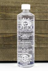 Kitras Glass Paraffin Oil