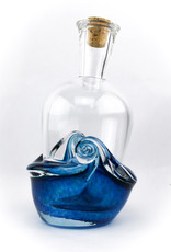 Anchor Bend Glassworks, LLC Message in a Bottle/Small