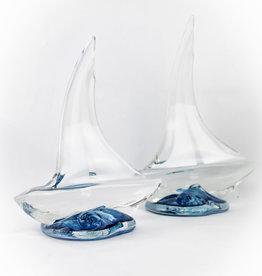 Anchor Bend Glassworks, LLC Sailboat/Large