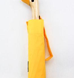 Duckhead Compact Umbrella