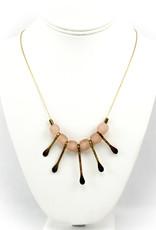 Bella Vita Jewelry Solstice Necklace