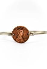 Luca + Danni Heavenly Pennies Bracelet-Regular size