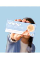 The Idea Box Winter