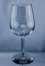 J Charles Coordinates 12 oz. Wine