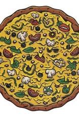 Stellar Factory Veggie Supreme Pizza Puzzle