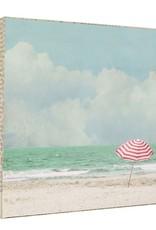 MKC Photography Umbrella Art Block