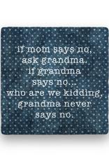 Ask Grandma PS 297