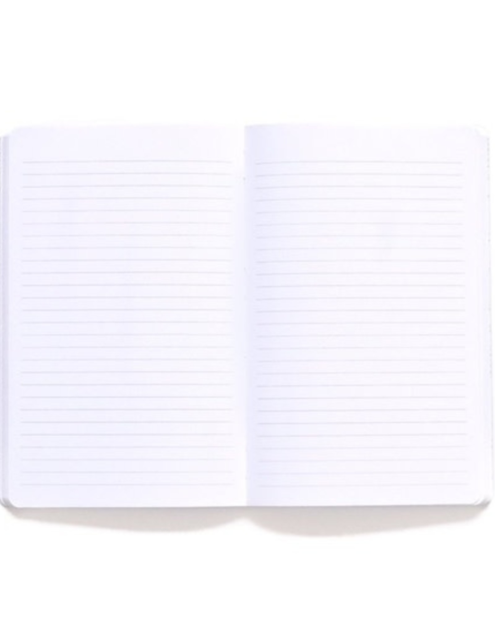 Denik Serenity Notebook