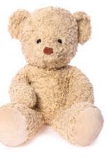 Bears for Humanity 10'' Sherpa Baby Bear
