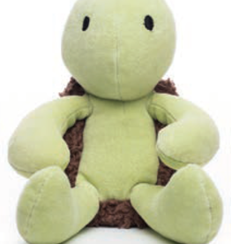 Bears for Humanity 12'' Turtle