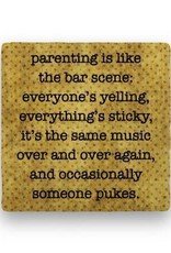 Paisley & Parsley Parenting PS-357