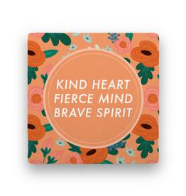 Kind Fierce Brave GP-020