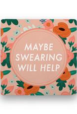 Swearing GP-001