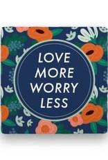 Love More GP-122