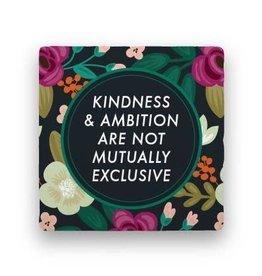 Kindness GP-104
