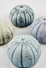 Georgetown Pottery Salt Urchin