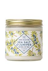 Finding Home Farms Sea Salt & Juniper Shine Collection