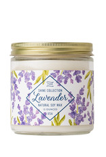 Finding Home Farms Lavender Shine Collection