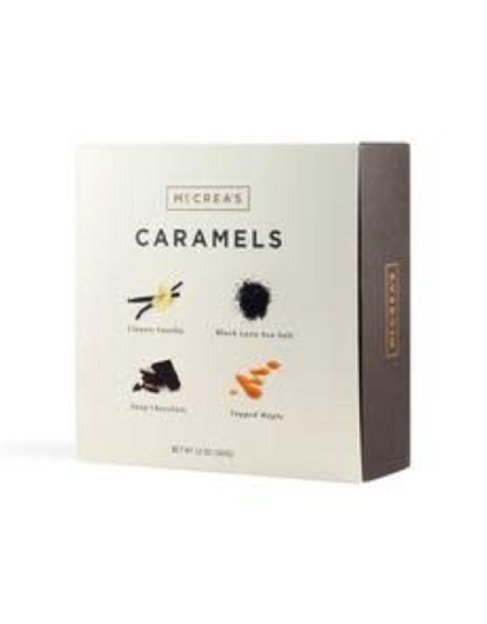McCrea's Candies Party Box - small