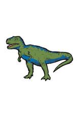 Tattly T Rex